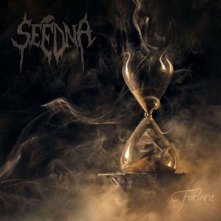 Seedna Tour Dates