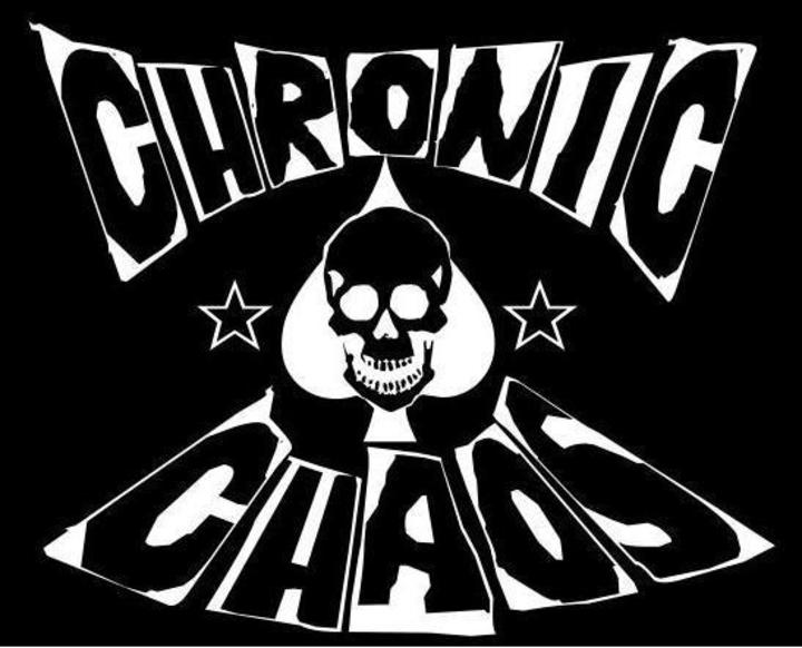 Chronic Chaos Tour Dates