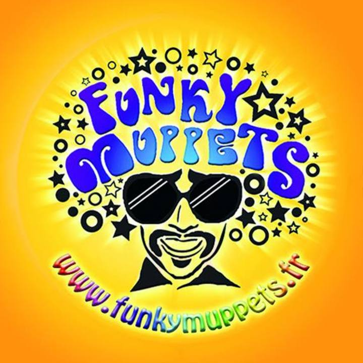 FunkyMuppets Tour Dates