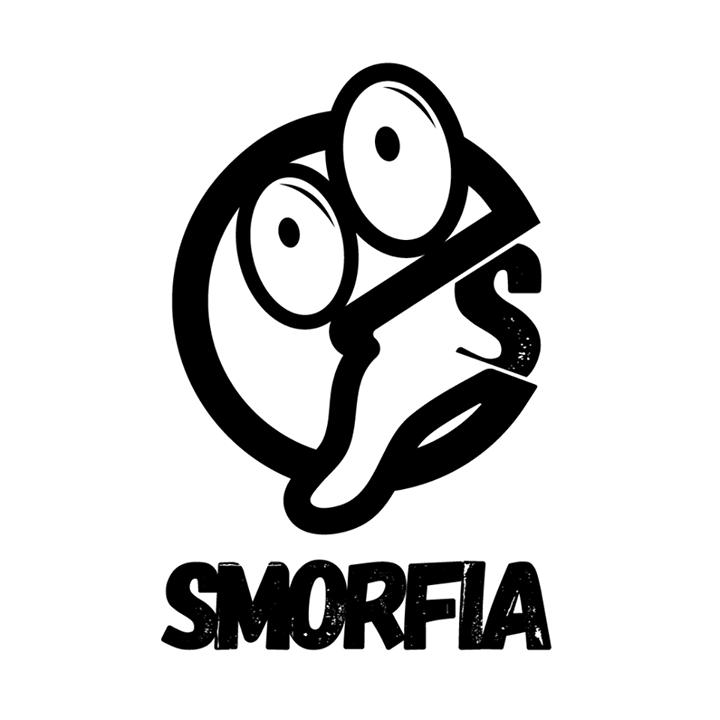 SMORFIA Public Relation Tour Dates