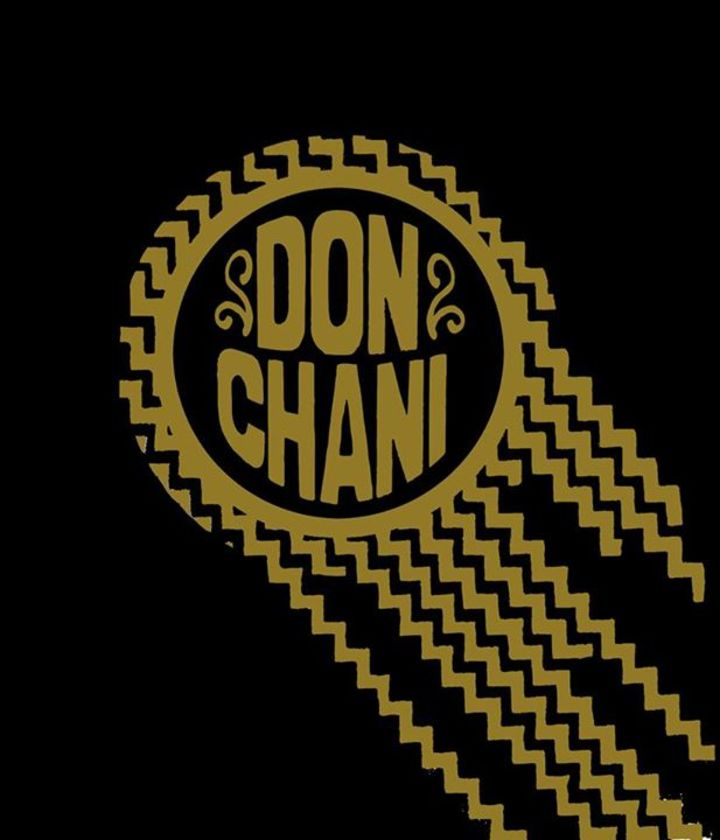 Don Chani Tour Dates