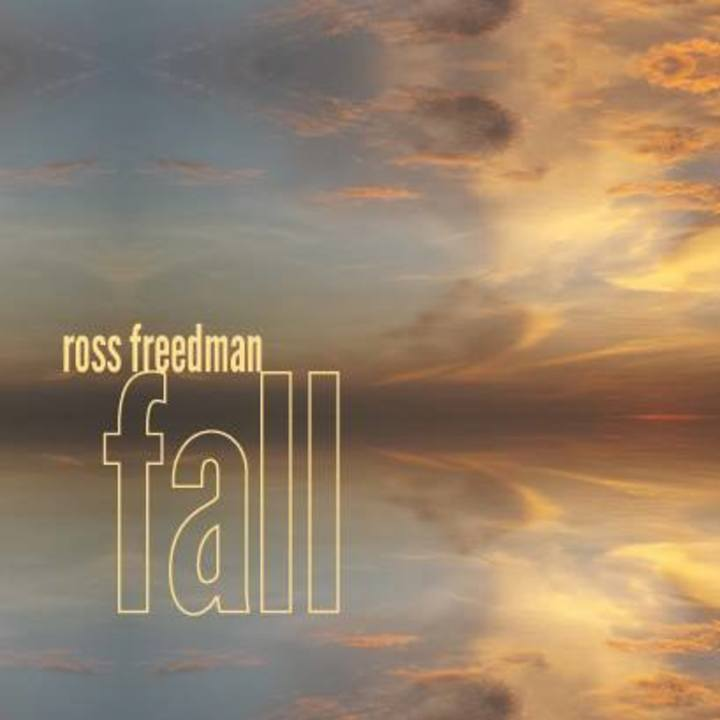 Ross Freedman Music Tour Dates