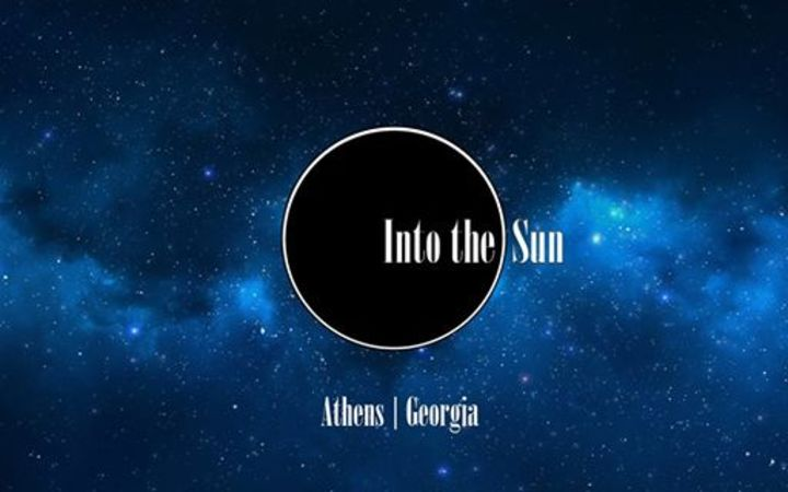 INTO THE SUN Tour Dates