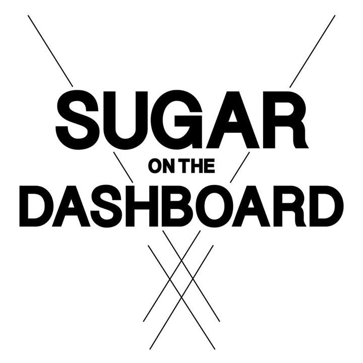 Sugar On the Dashboard Tour Dates
