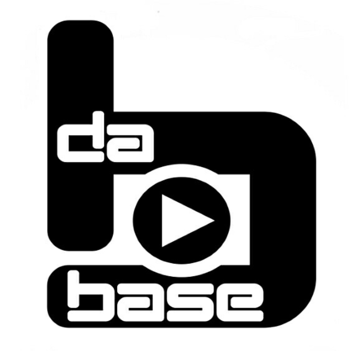 DJ  DA BASE Tour Dates