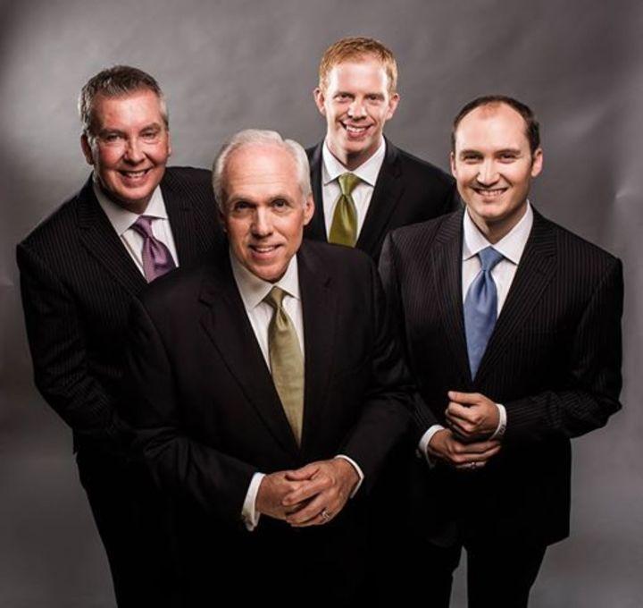 The Mark Trammell Quartet Tour Dates