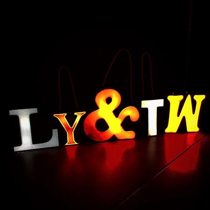 Lucas Young Tour Dates