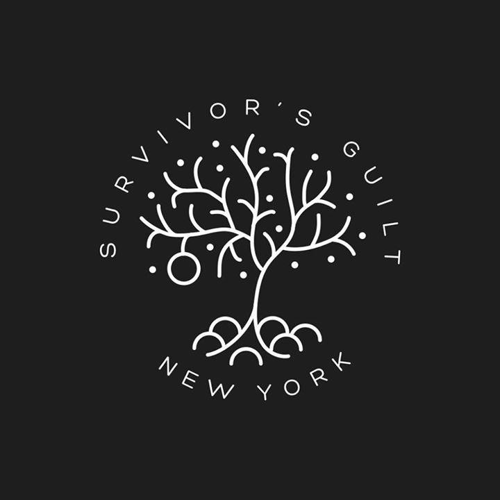 Survivor's Guilt Tour Dates