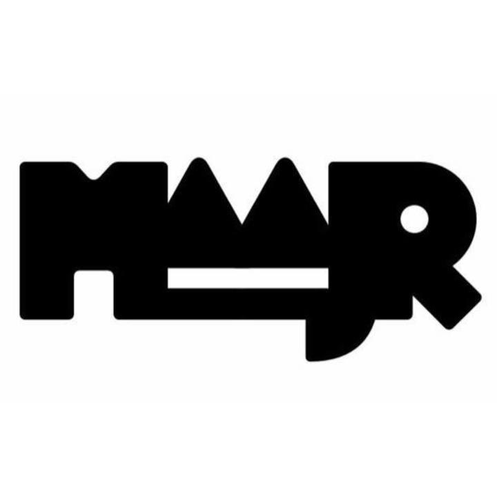MAAJR Tour Dates