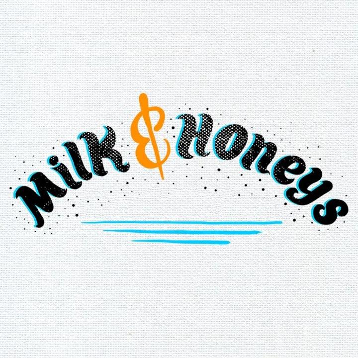Milk and Honeys Tour Dates