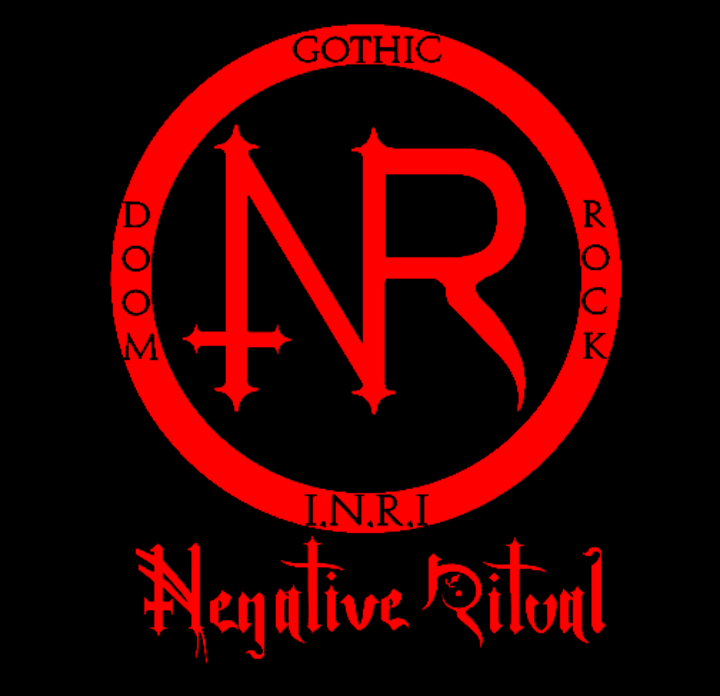 Negative Ritual Tour Dates