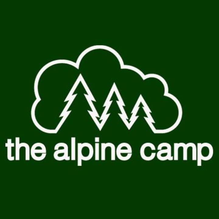 The Alpine Camp Tour Dates