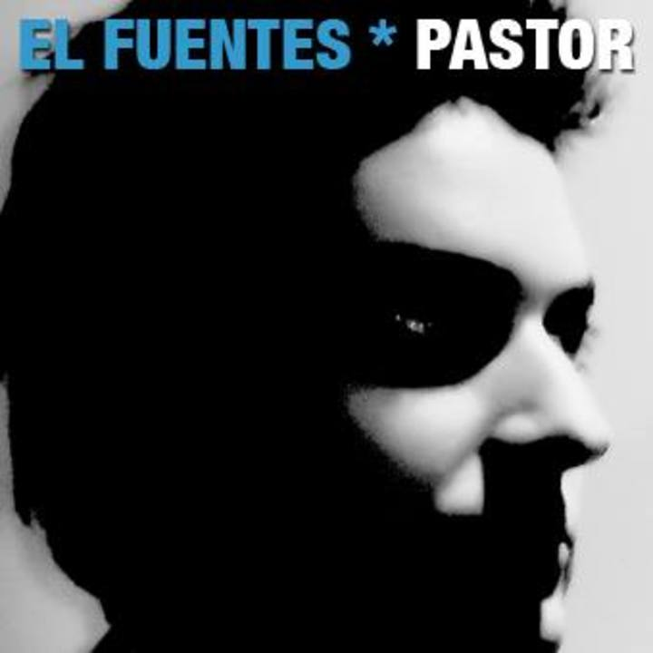 El Fuentes Tour Dates
