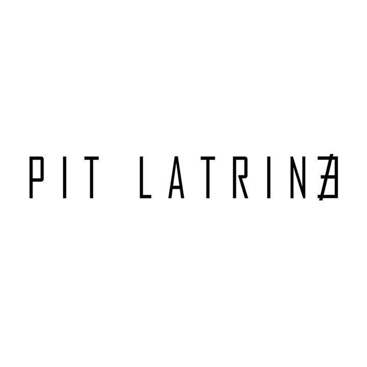 Pit Latrine Tour Dates
