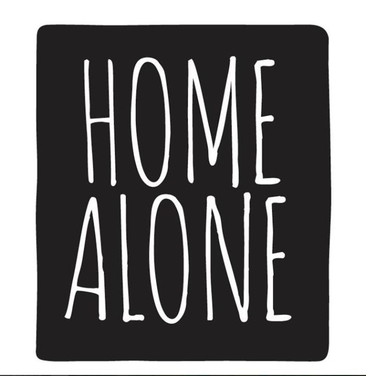 Home Alone Music Tour Dates
