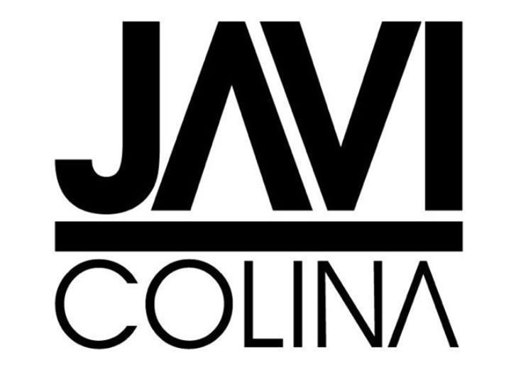 Javi Colina Tour Dates