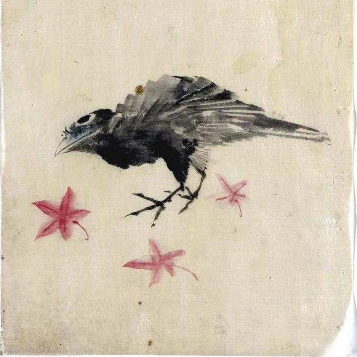 The Little Birds Tour Dates