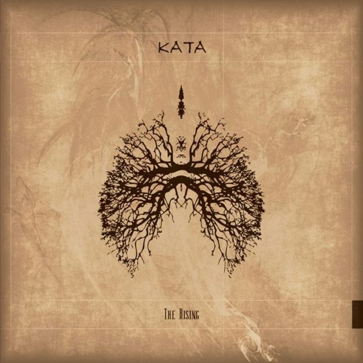 Kata Tour Dates