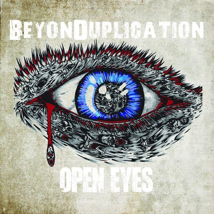 BeyonDuplication Tour Dates