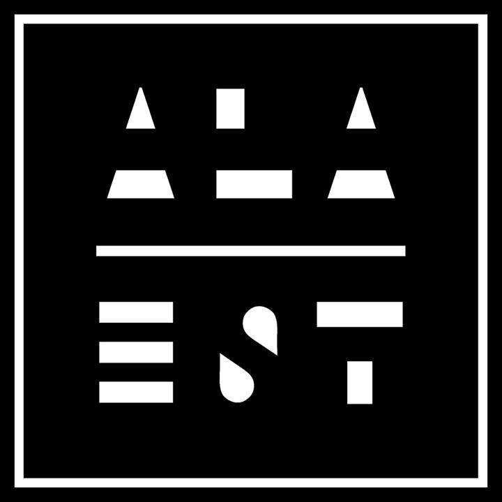 Ala Est Tour Dates