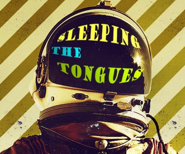 The Sleeping Tongues Tour Dates