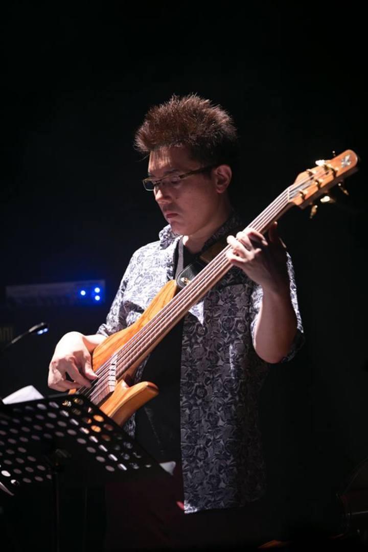 Nozomu Kumagai Tour Dates