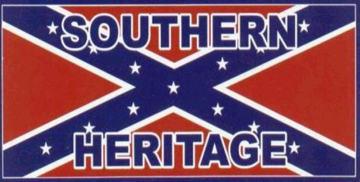 Southern Heritage Tour Dates