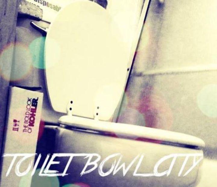 Toilet Bowl City Tour Dates