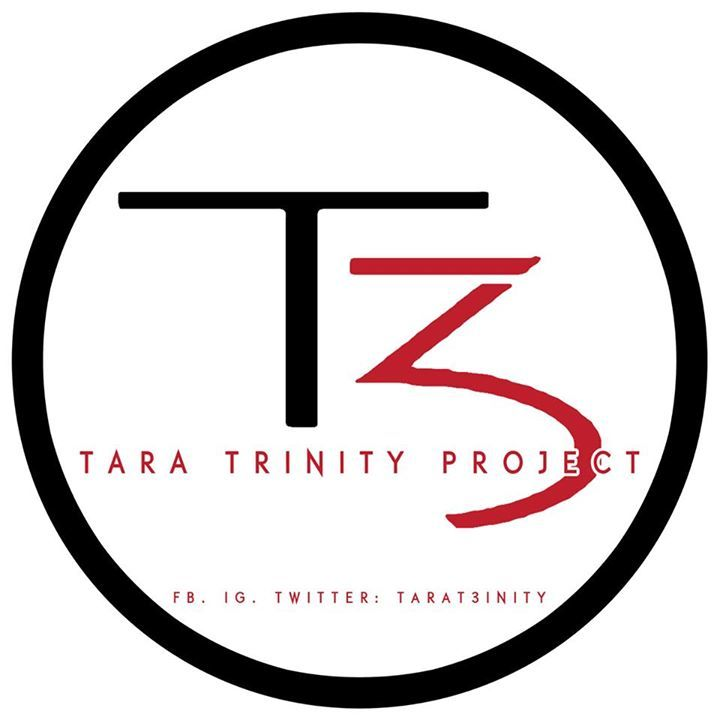 Tara Trinity Project Tour Dates