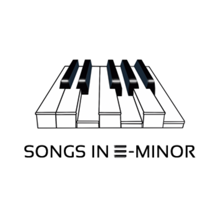 Songs in E-minor Tour Dates