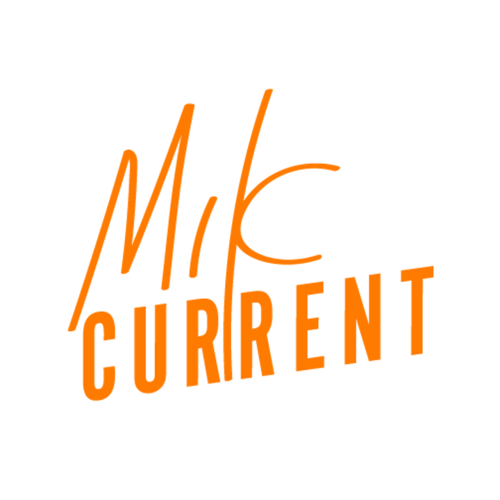 Mik Current Tour Dates