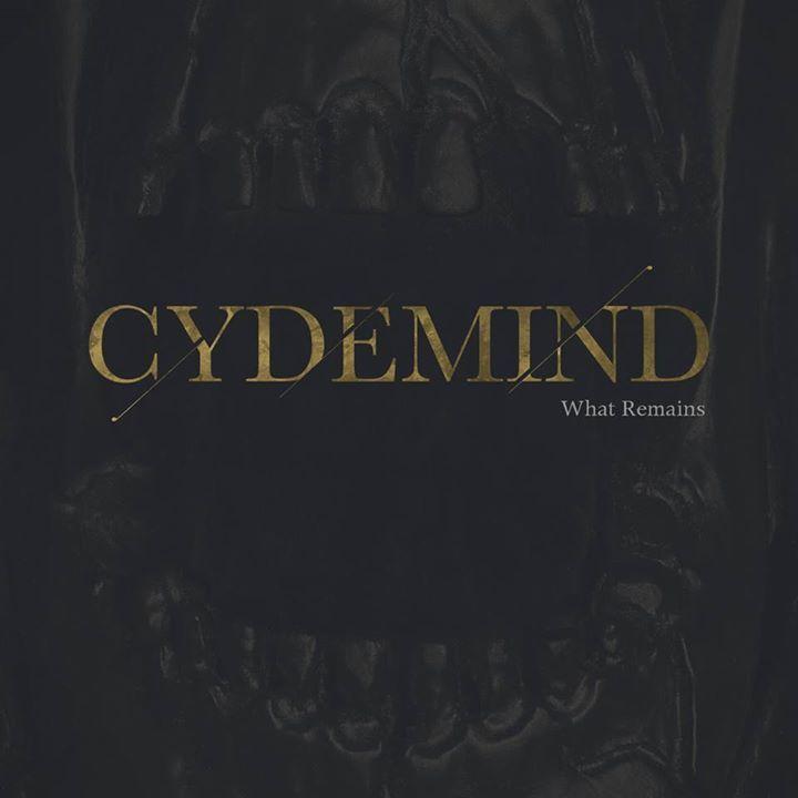 Cydemind Tour Dates