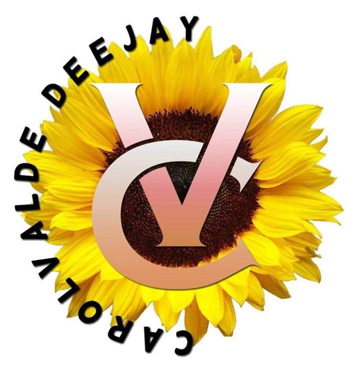 CarolValde Deejay Tour Dates