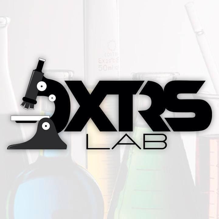 Dxtrs Lab Tour Dates