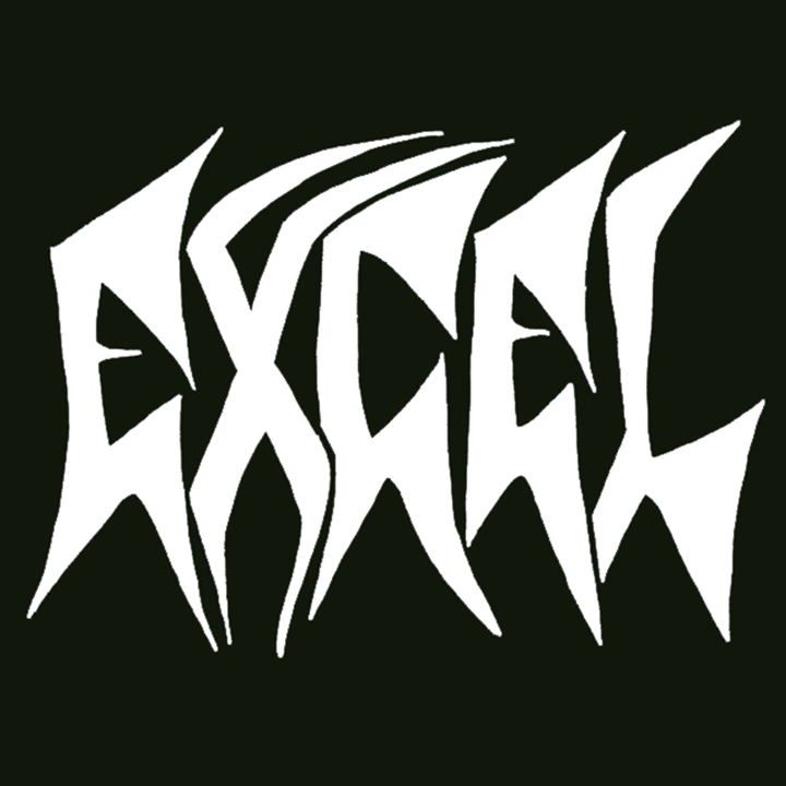Excel (Official) Tour Dates