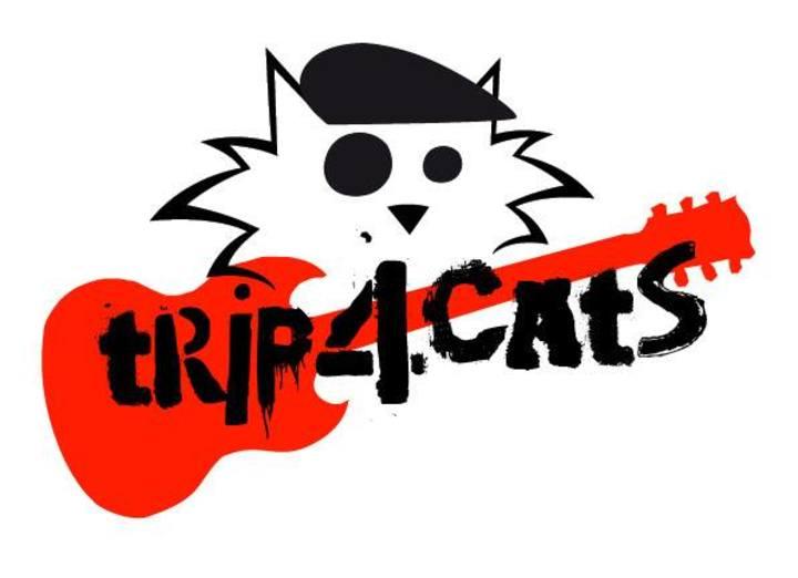 Trip 4 Cats Tour Dates