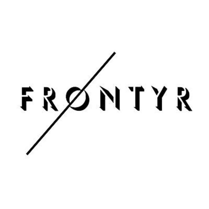 Frontyr Tour Dates