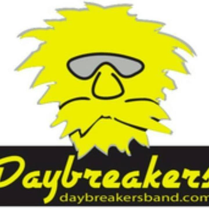 Daybreakers Band @ Thunder Road - Somerville, MA