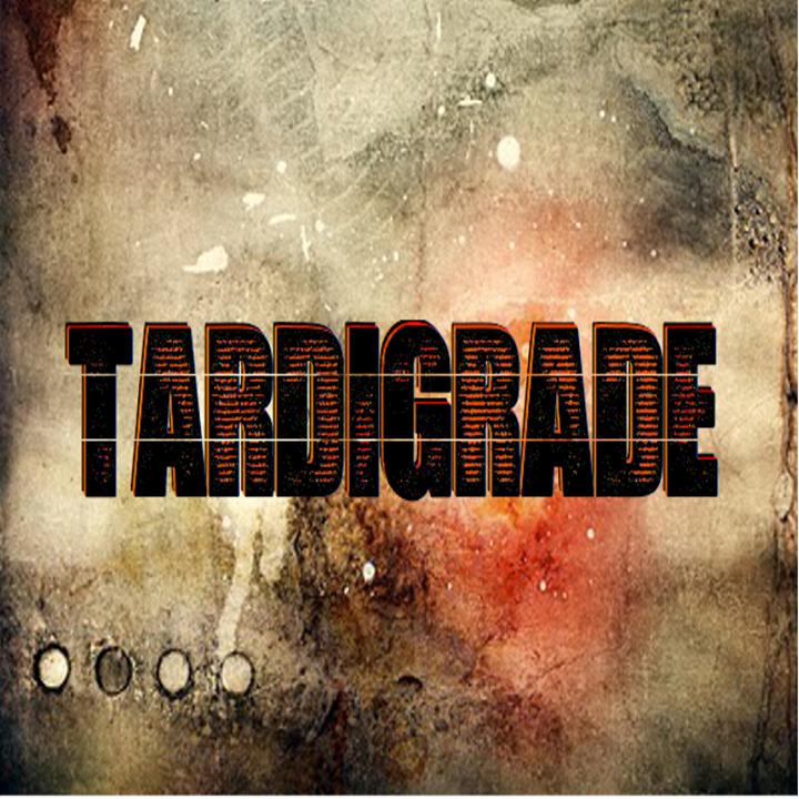 Tardigrade Tour Dates