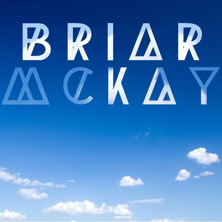 Briar McKay Tour Dates