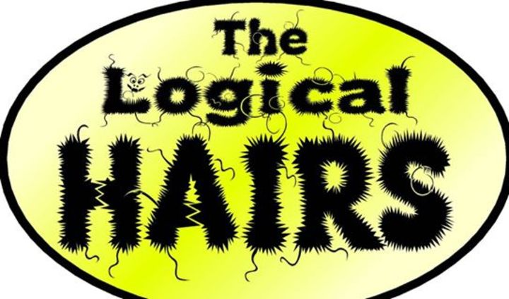 The Logical Hairs (Music) Tour Dates