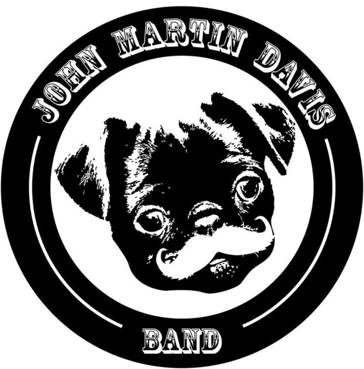 John Martin Davis Band Tour Dates