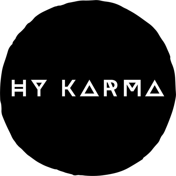 Hy Karma Tour Dates