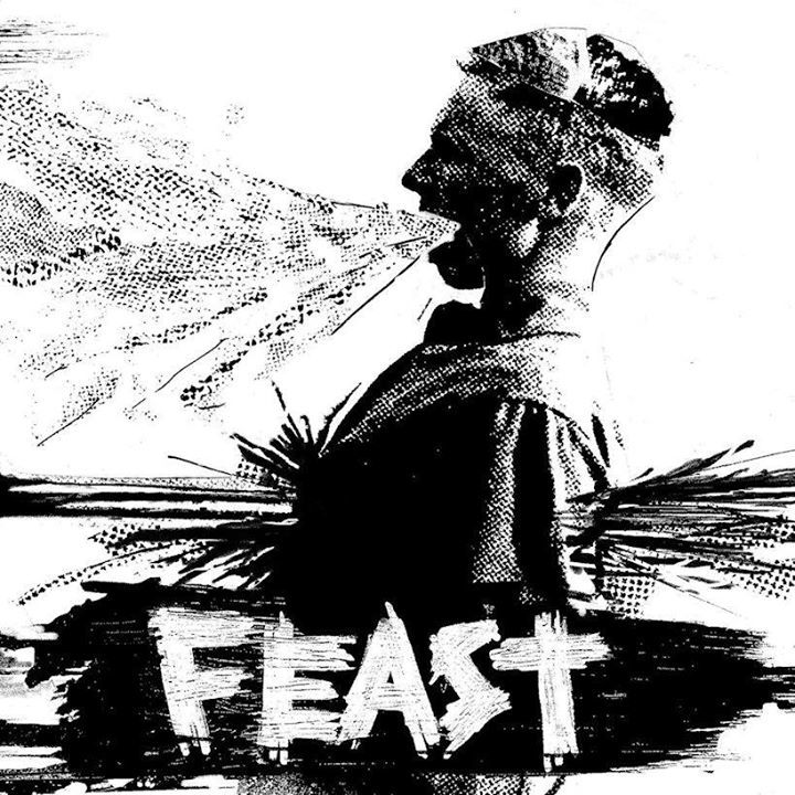 Feast Tour Dates