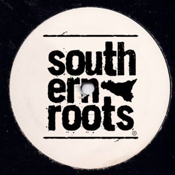 Southern Roots Tour Dates