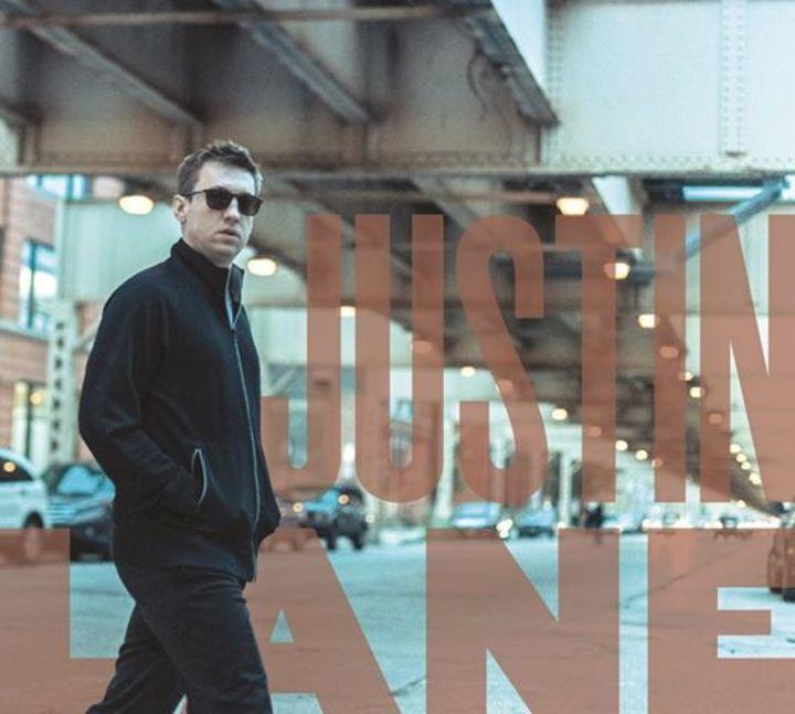 Justin Lane Music Tour Dates