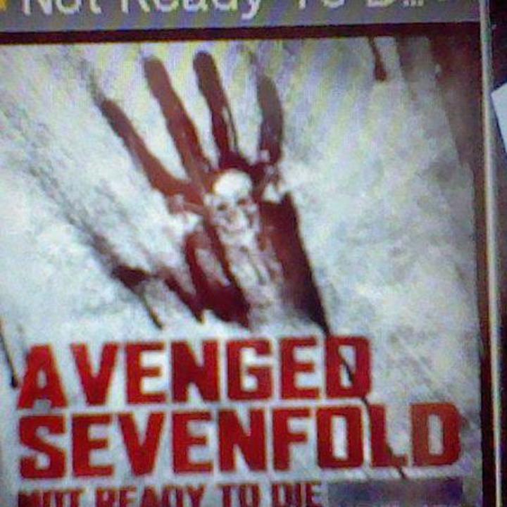 Fans Of Avenged Sevenfold Tour Dates