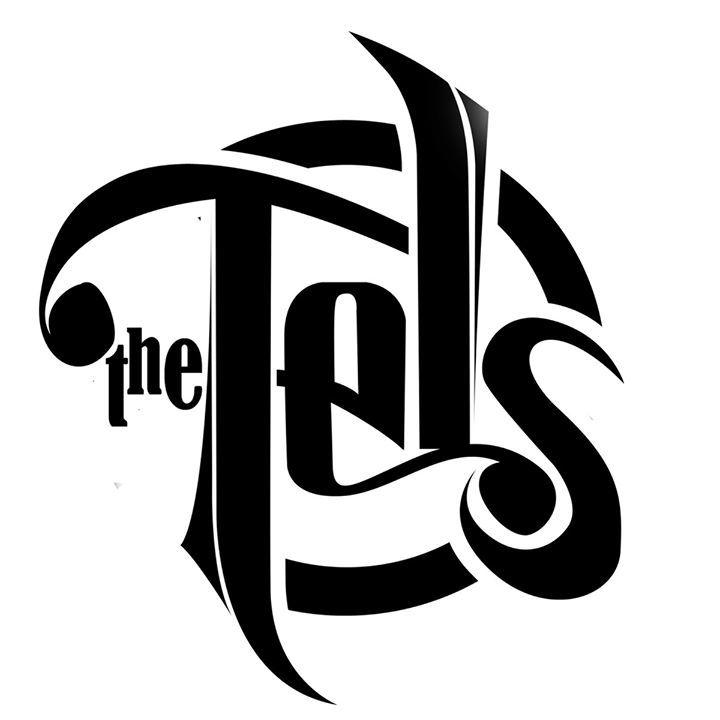 The Tels Tour Dates