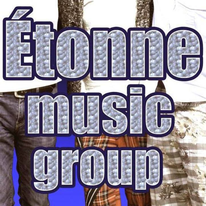 Etonne Music Group Tour Dates