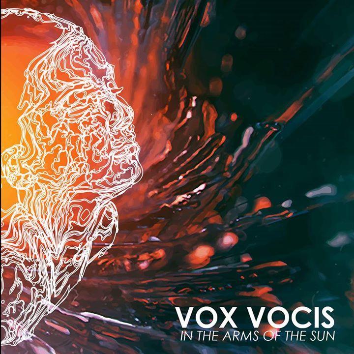 Vox Vocis Tour Dates